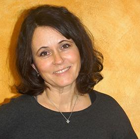 Alexandra Stättner