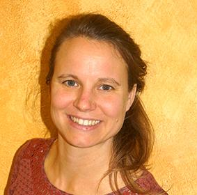 Judith Kremsmair