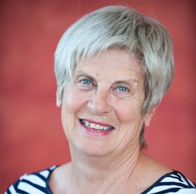 Ulrike Kornexl