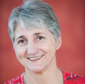 Margret Oblasser